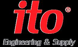 ITO Ltd