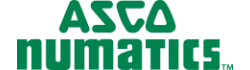 О компании ASCO numatics